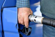 新西兰汽油越来越贵,如何省油驾驶?