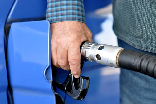 how-to-save-fuel-when-petrol-getting-more-expensive