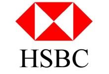 新西兰汇丰银行HSBC