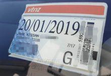 新西兰电动汽车或者混动汽车的路税归类