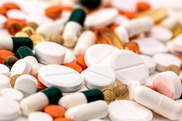 ibuprofen-or-paracetamol-to-fight-flu