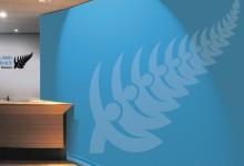 新西兰技术移民评分标准