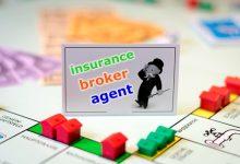 保险代理人 Insurance Agent 和保险经纪人 Insurance Broker 有什么异同