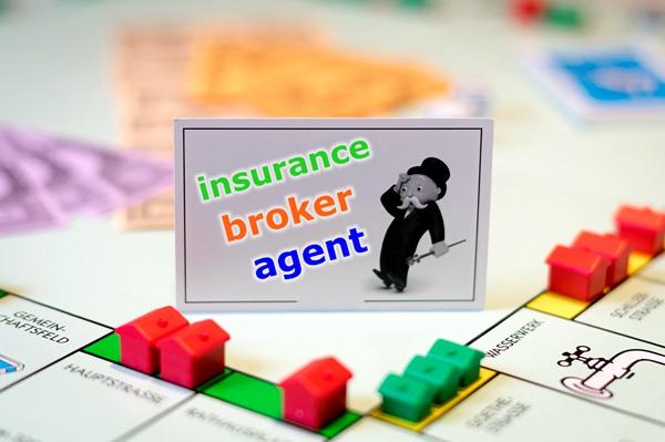 insurance-broker-vs-agent
