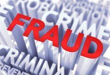 在新西兰欺骗保险公司会有什么后果?