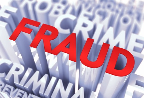insurance-fraud-and-icr-nz