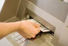 新西兰自动提款机跨行交易费用
