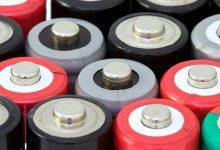 锂电池电子设备如何国际邮递到新西兰?