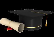 新西兰海外留学生毕业三年开放式工签新政