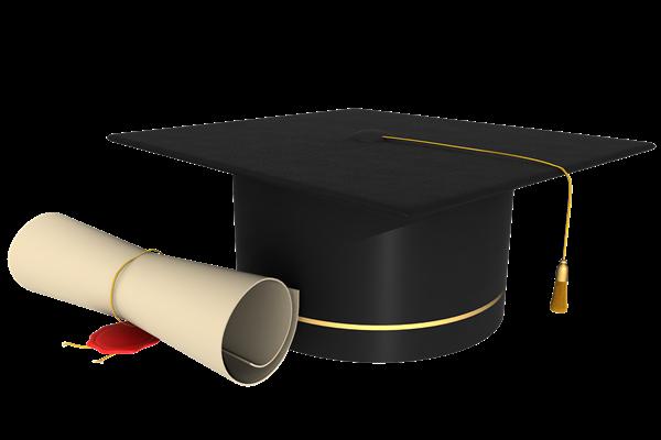 international-students-post-study-work-visas