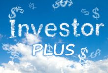 新西兰投资移民(一类)相关知识