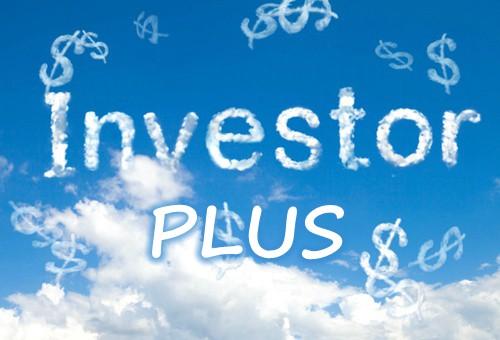 investor-1-resident-visa