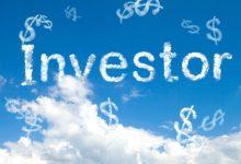 新西兰投资移民(二类)相关知识