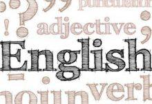 投资移民新西兰对于英语的要求