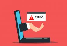 新西兰移民局通过电子邮件发送错误签证延期通知