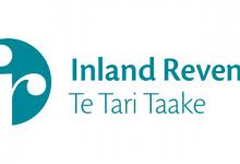 [短百科]申请新西兰税号,IR595和IR742表格有什么区别?