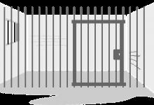 新西兰政府宣布:违反隔离规定的人将面临监禁
