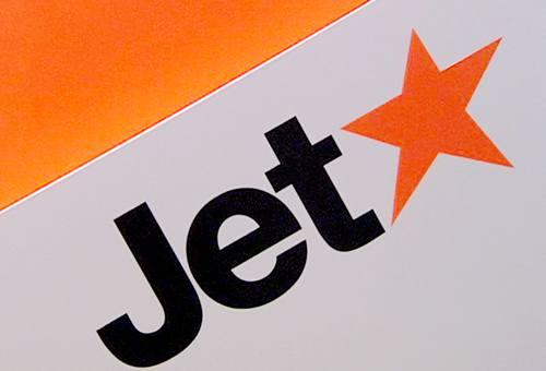 jetstar-more-domestic-regional-flight