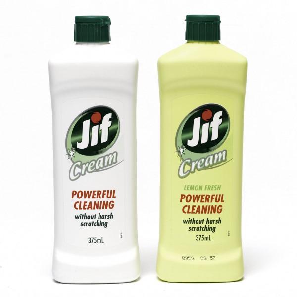 jif_cleaner