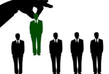 为什么新西兰招聘网站上的工作职位难申请?