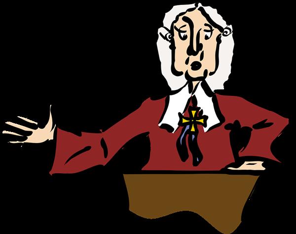 judge-wigs