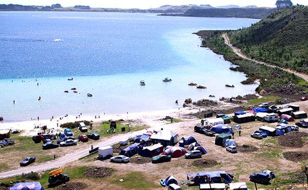 kai-iwi-lakes