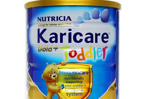 karicare-formula-powder