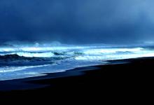 气旋 Cyclone 天气下的安全指南