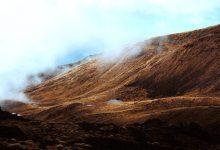新西兰南岛著名步道凯普勒步道 Kepler Track