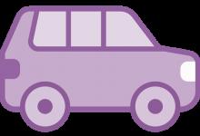为什么新西兰人喜爱SUV作为家用车?