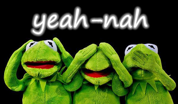 kiwi-slang-yeah-nah