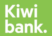 新西兰邮政旗下银行 KiwiBank