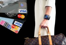 新西兰人信用卡消费很任性,每年支付利息7亿纽币