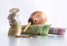 新西兰养老金计划 KiwiSaver 知识
