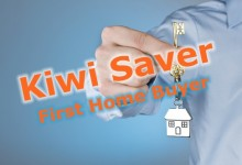 满足什么条件可以使用KiwiSaver购买新西兰房产?