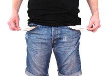 从 KiwiSaver 中提款应对紧急财务困难
