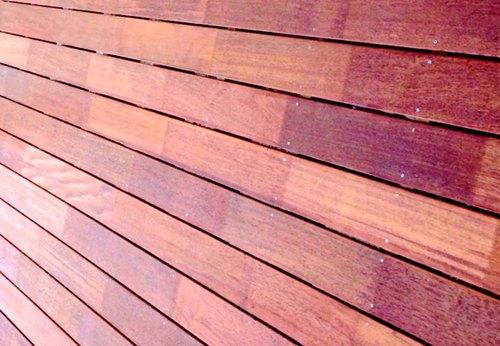 kwila-wood