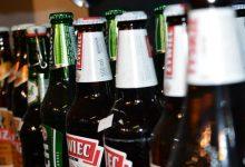 淡啤酒(拉格啤酒) Lager