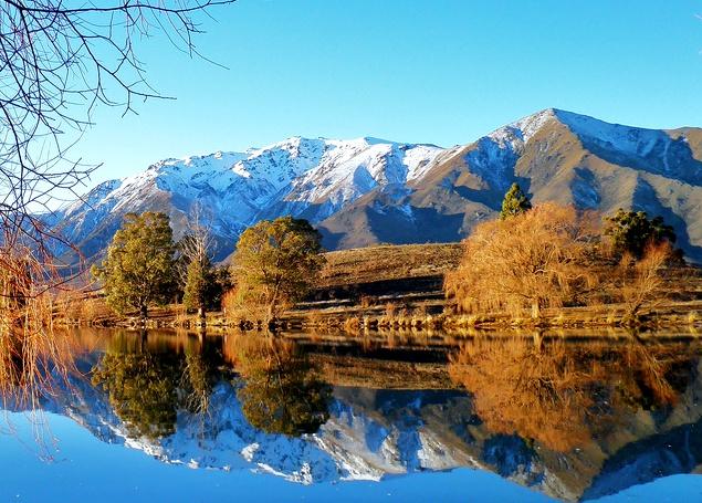 lake-benmore