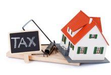 奥克兰市议会对于共享短租房屋的征税标准