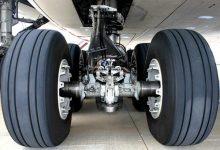 喷气式客机是如何减速的?