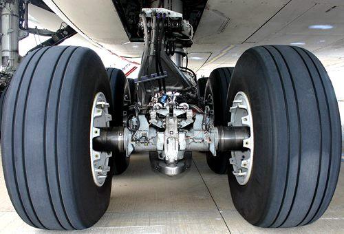 landing-gear-brakes