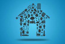 新西兰房东保险 Landlord Extension
