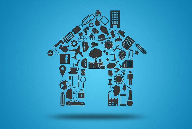 landlord-extension-insurance