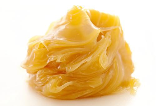 lanolin-cream