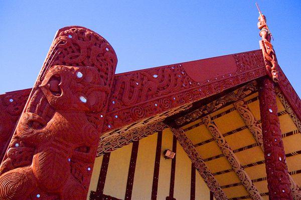 largest-maori-iwi-by-population