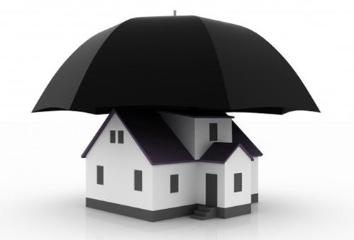 leaky-home-buildings