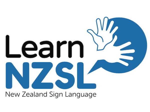 learn-nzsl