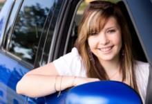 申请新西兰初学者驾照Learner Driver Licence