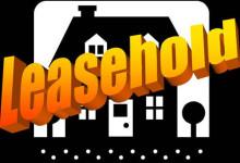 新西兰房地产租赁土地Leasehold知识